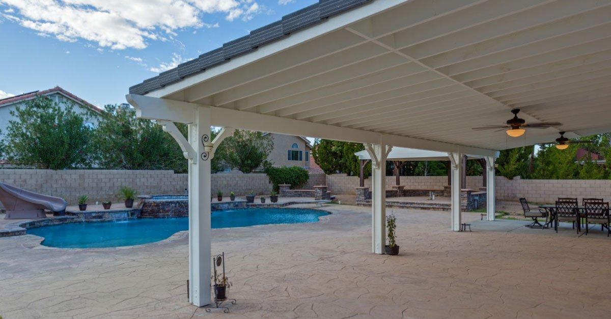 Fantastic Pool Houses For Sale In Palmdale Ca Sumbryestates Com Home Remodeling Inspirations Propsscottssportslandcom