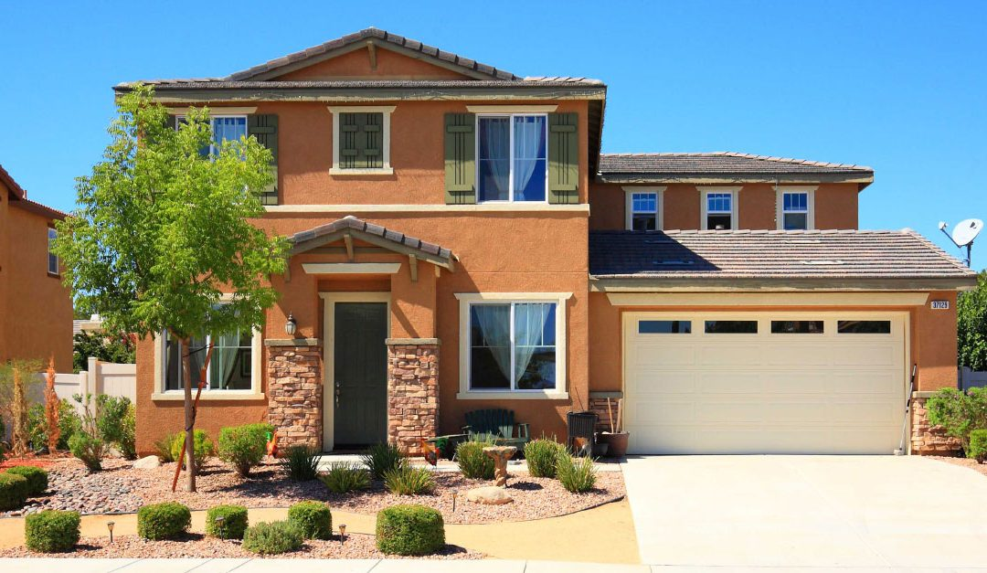 Just Sold in Palmdale, CA – 37129 Liverpool Way