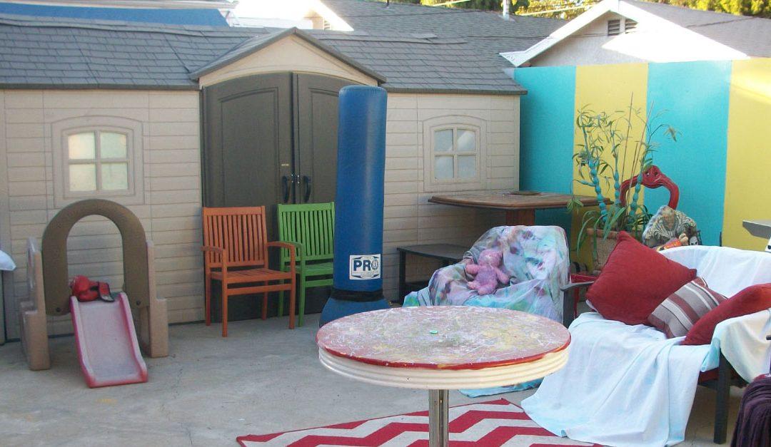 14935 Marlin Place, Van Nuys, CA 91405