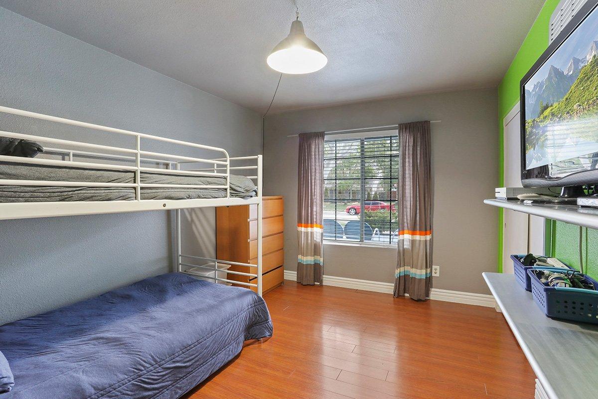 37039 Velutina Way Palmdale CA - Bedroom 1