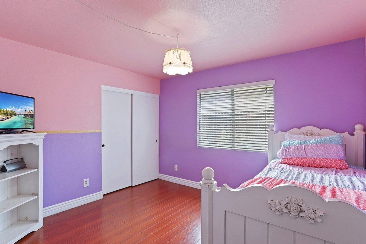 37039 Velutina Way Palmdale CA - Bedroom 2
