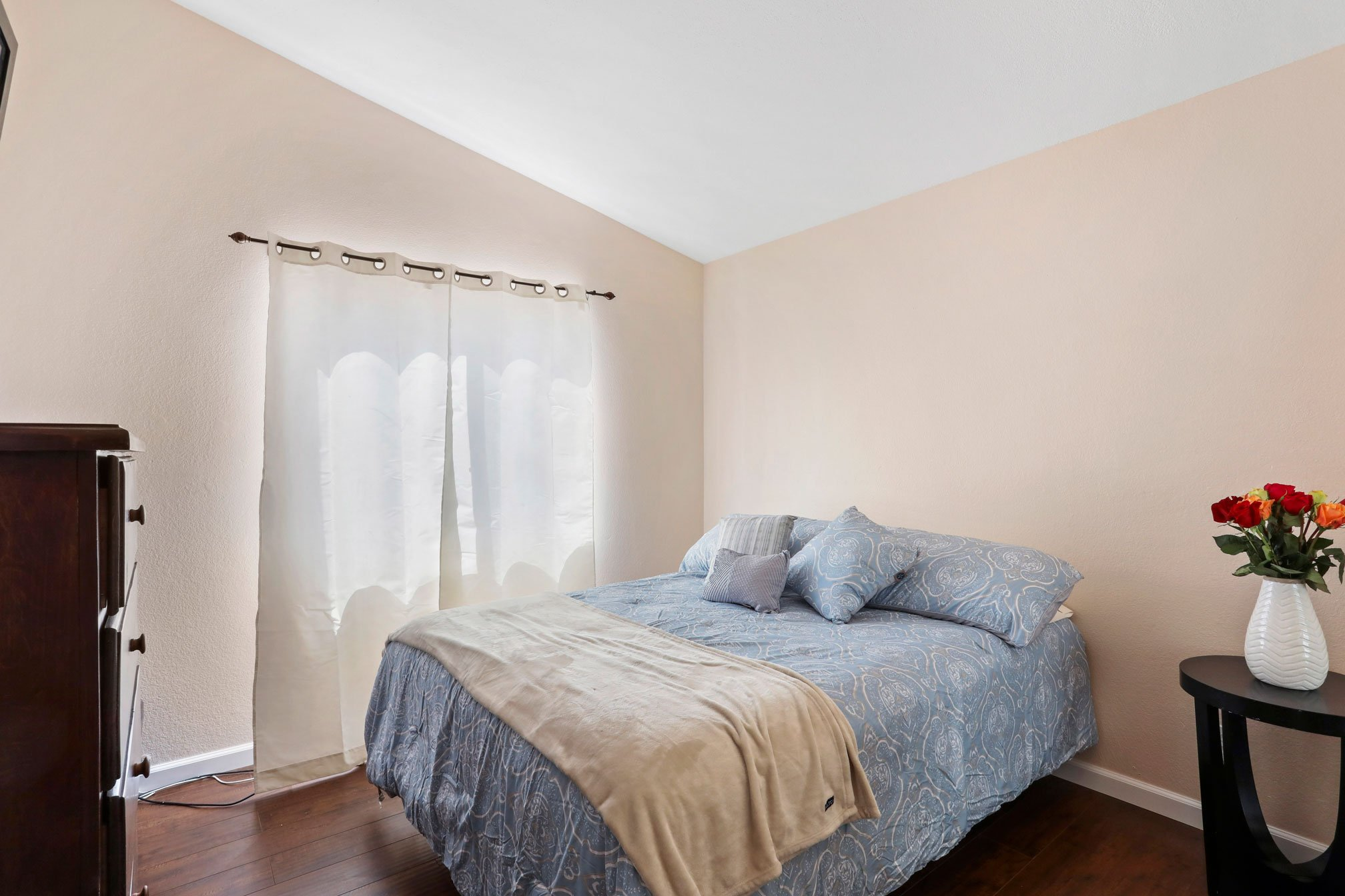 A Palmdale Real Estate Agent Photo Bed 3