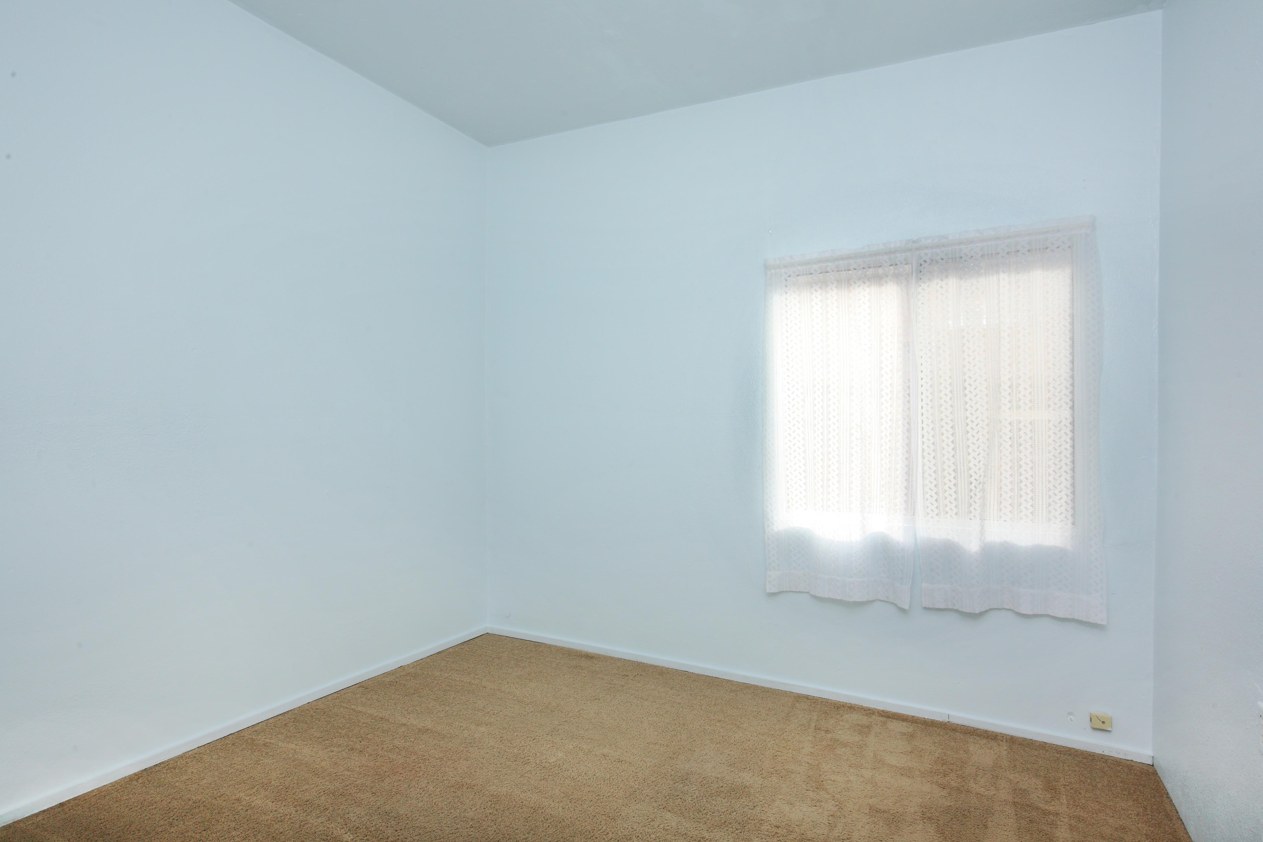 15936 L Street Mojave California Bedroom 2