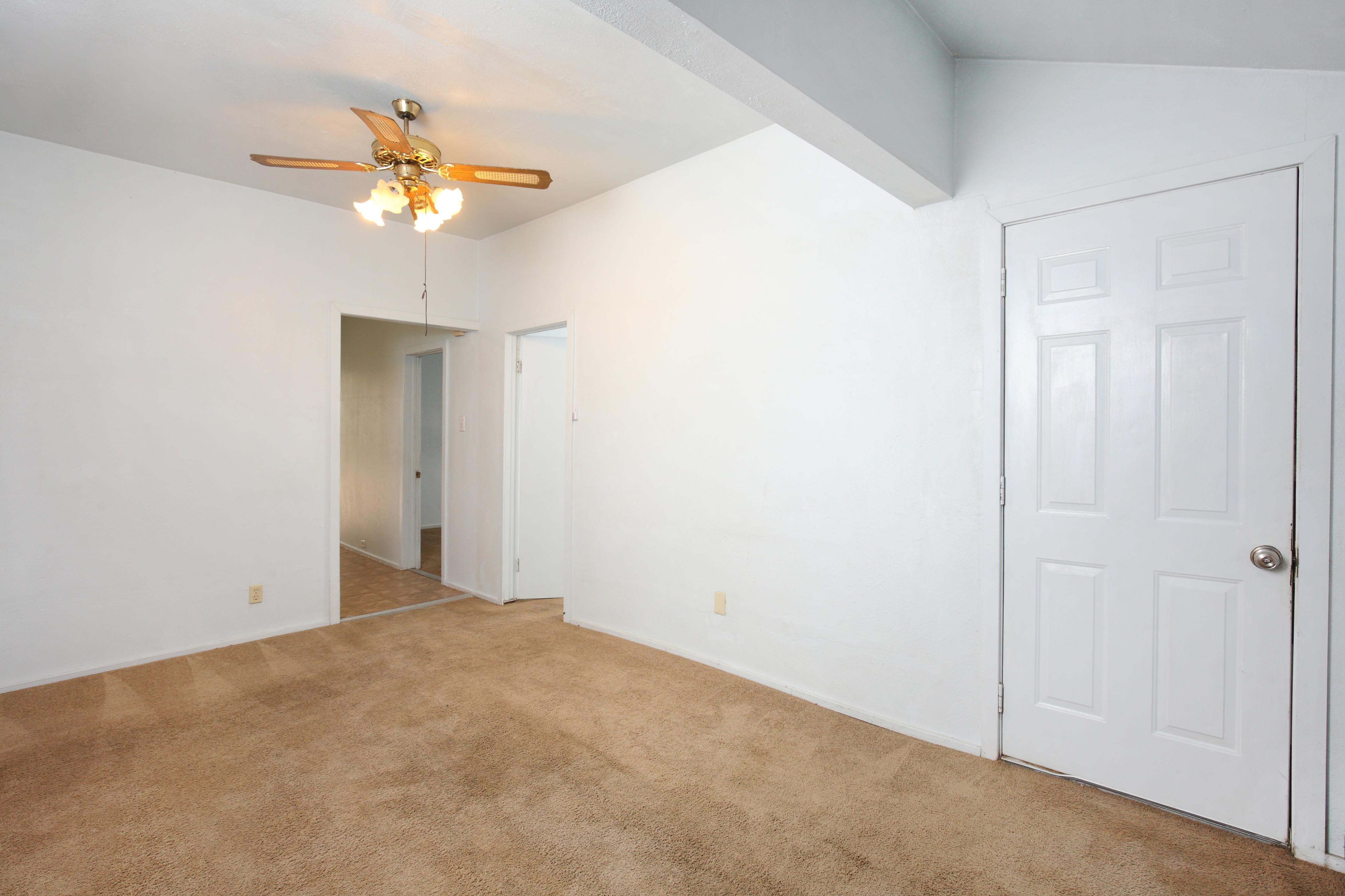 15936 L Street, Mojave, CA 93501