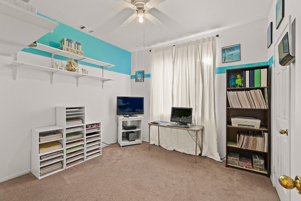 36528 Rodeo Street Palmdale CA Best Real Estate Agent bedroom 3