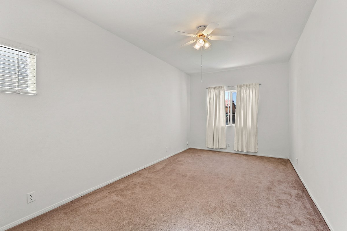 36528 Rodeo Street Palmdale CA Best Real Estate Agent bedroom 4