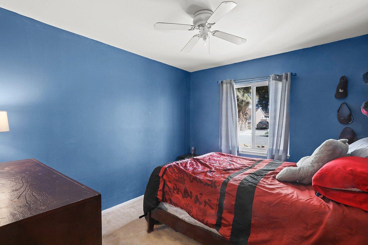44115 Elm Avenue Lancaster CA 93534 bedroom 3