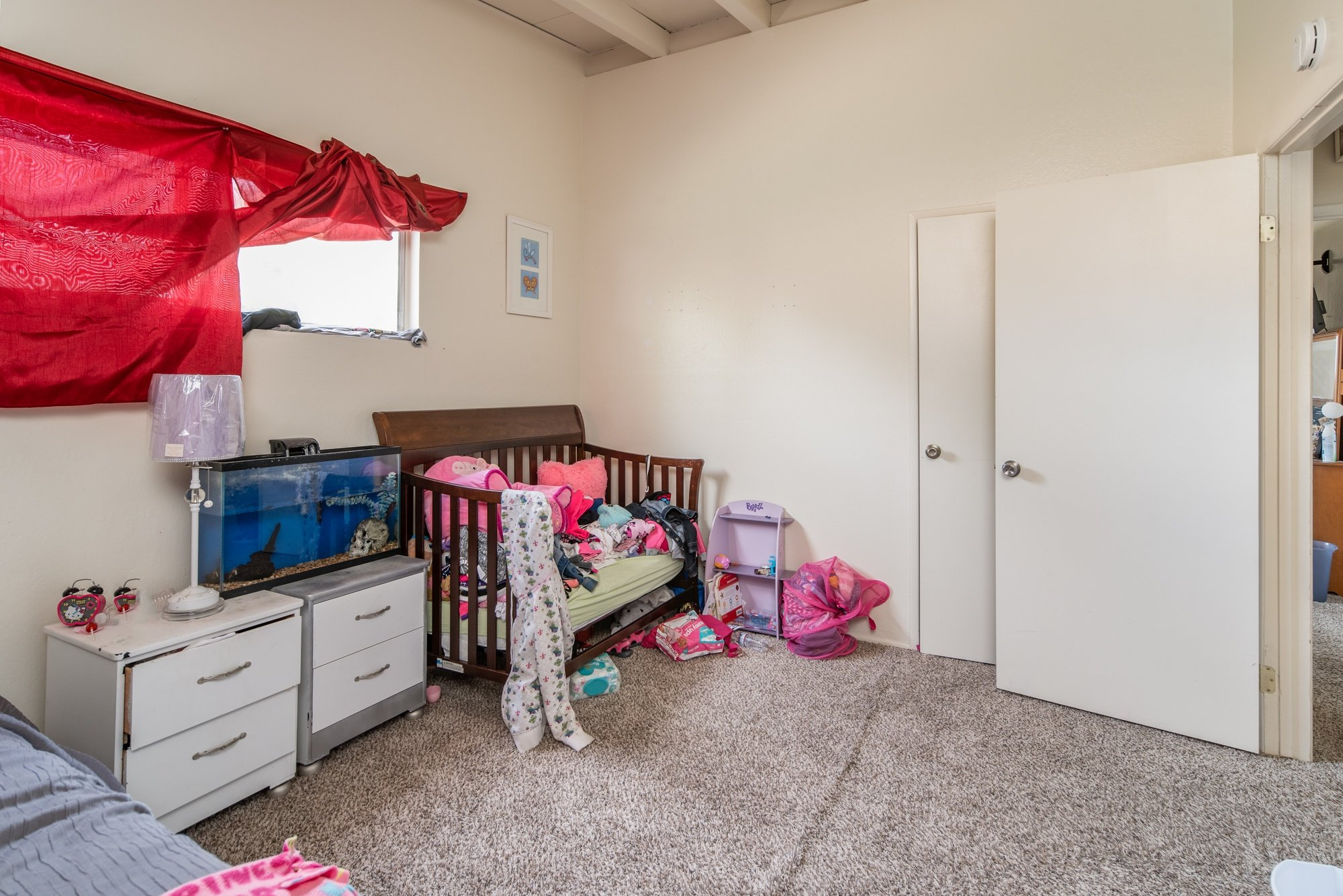 Palmdale, CA best real estate agent 557 - 559 West Avenue H 8, Lancaster, CA 93534 (kids bedroom 2)