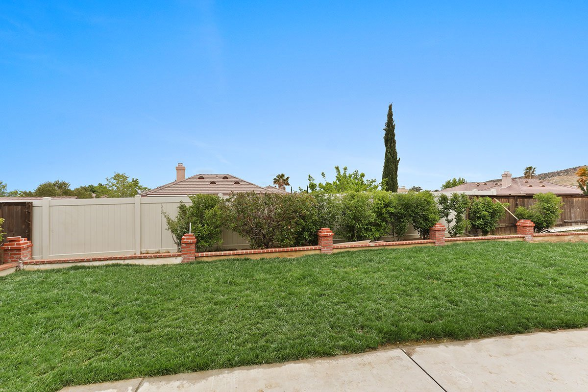 real estate for sale in west palmdale back
