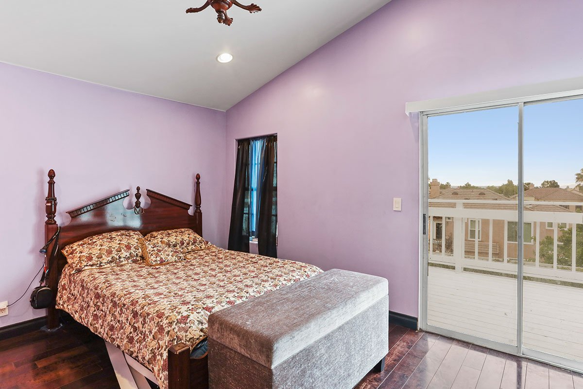 real estate for sale in west palmdale master bedroom