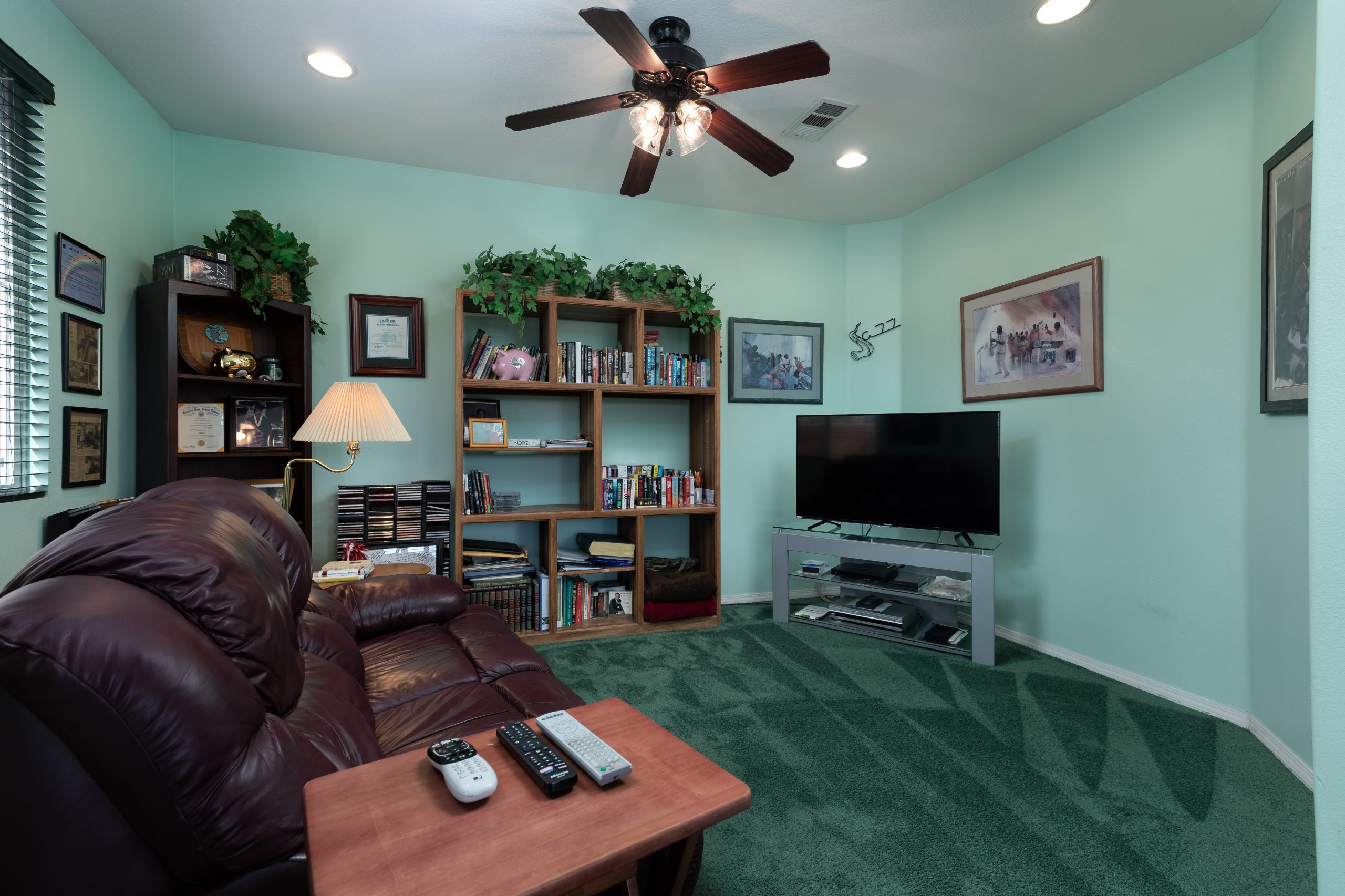 3364 Tournament Drive Palmdale CA 93551 Master Retreat