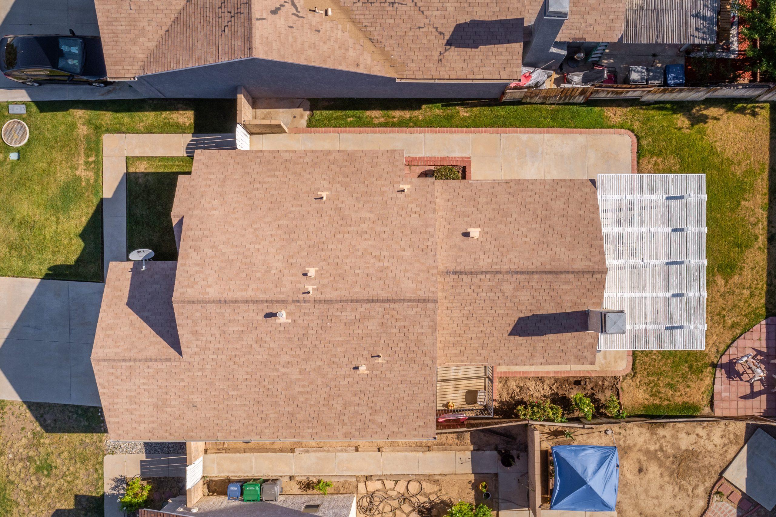 Palmdale CA Real Estate 37128 Marye Margo Circle Palmdale Above Center